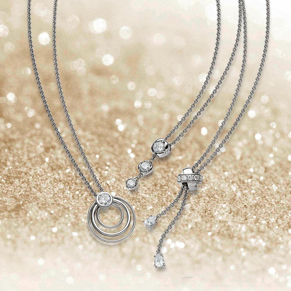 Juwelier Dygutsch Heide - Trend- und Silberschmuck